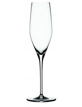 Verre à champagne Spiegelau