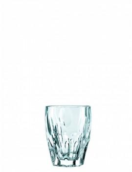 4 Verres à whisky Sphere