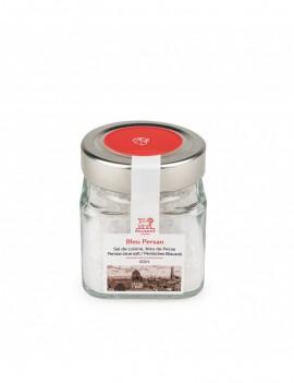 Cube à épices Sel bleu de cuisine Iran - 140 g