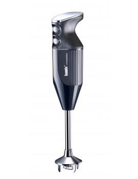 Mixeur plongeant Deluxe noir - Bamix