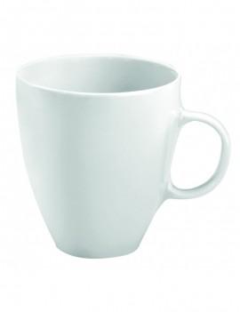 Mug en porcelaine Louna