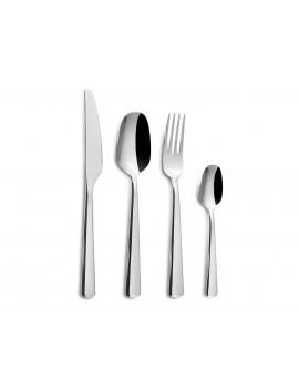 Fourchette table Munich