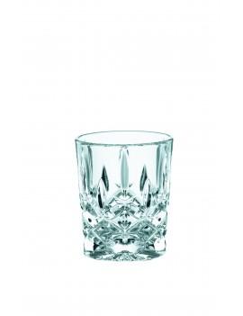 4 verres shot Noblesse