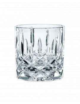 4 verres sof Noblesse
