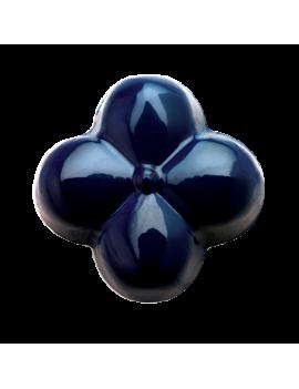 Colorant bleu liposoluble Non Azoique Power Flowers™