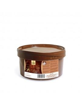 Grué de cacao CACAO BARRY