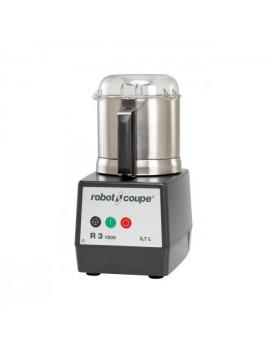 Cutter de table R3-1500 230 V Robot Coupe