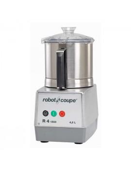 Cutter de table R4-1500 Robot Coupe