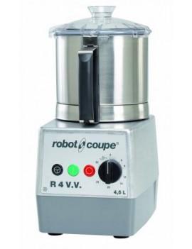 Cutter de table R4 Vitesse Variable 230 V Robot Coupe