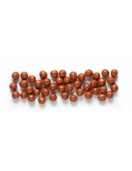 Perles croustillantes Crispearls™ Chocolat Lait MONA LISA