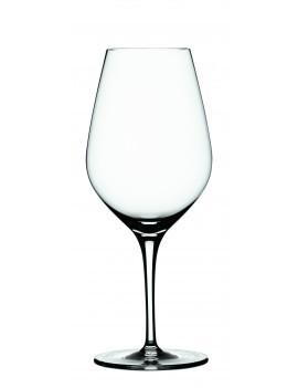 Verre à vin blanc Spiegelau