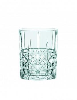 Verre à whisky Highland - Nachtmann
