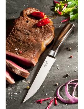 Couteau à steak Grande Table 12 cm DEGLON