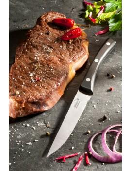 Couteau à steak Brasserie 12 cm DEGLON