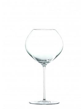6 verres à Bourgogne Novo