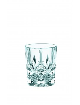 4 verres shot Noblesse NACHTMANN