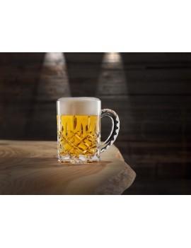 Chope à bière Noblesse