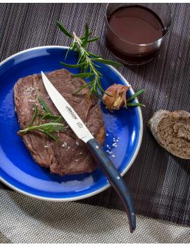 Couteau à steak Micarta 1734 Original 110 mm ARCOS