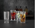 Les verres