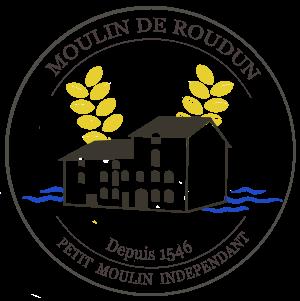 LE MOULIN DE ROUDUN