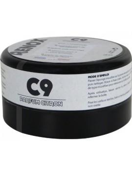 Nettoyant multi-usage écologique C9