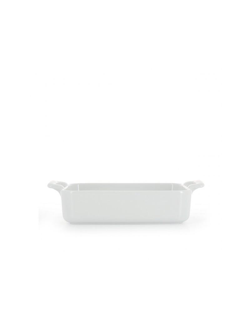 Plat rectangulaire Belle Cuisine
