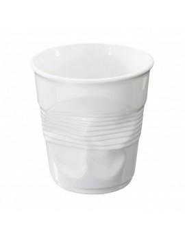 Pot à ustensiles en porcelaine