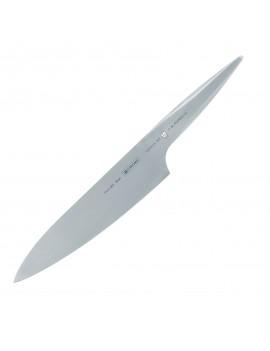 Couteau de chef Type 301