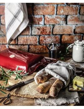 Le Moule Baguettes Emile Henry