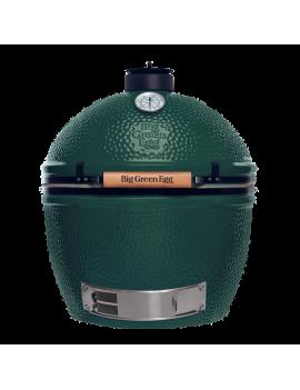 Barbecue XLarge Big Green Egg
