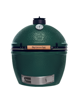 Barbecue XLarge Big Green Egg