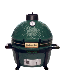 Barbecue MiniMax Big Green Egg