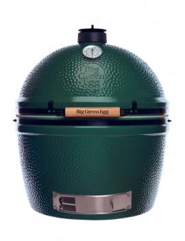 Kamado Big Green Egg 2XL