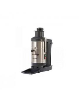 Extracteur de jus J100 230 V Robot Coupe