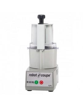 Combiné Cutters & Coupe-légumes R101 XL