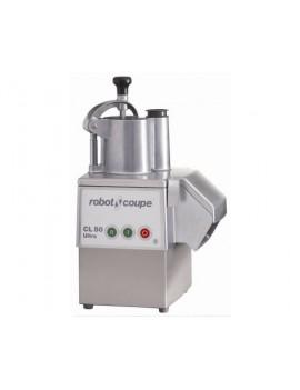 Coupe-légumes CL50 Ultra 2 vitesses 400 V Robot-Coupe