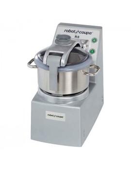 Cutter de table R8 400 V Robot Coupe