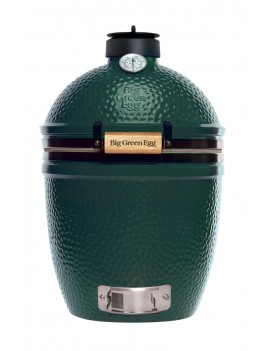 Kamado Big Green Egg Small BIG GREEN EGG
