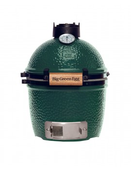 Kamado Big Green Egg Mini