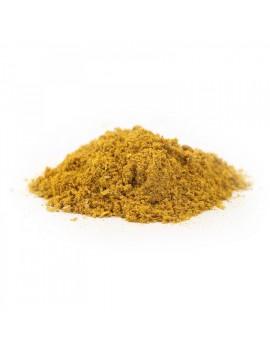 Curry de Madras Vrac TERRE EXOTIQUE