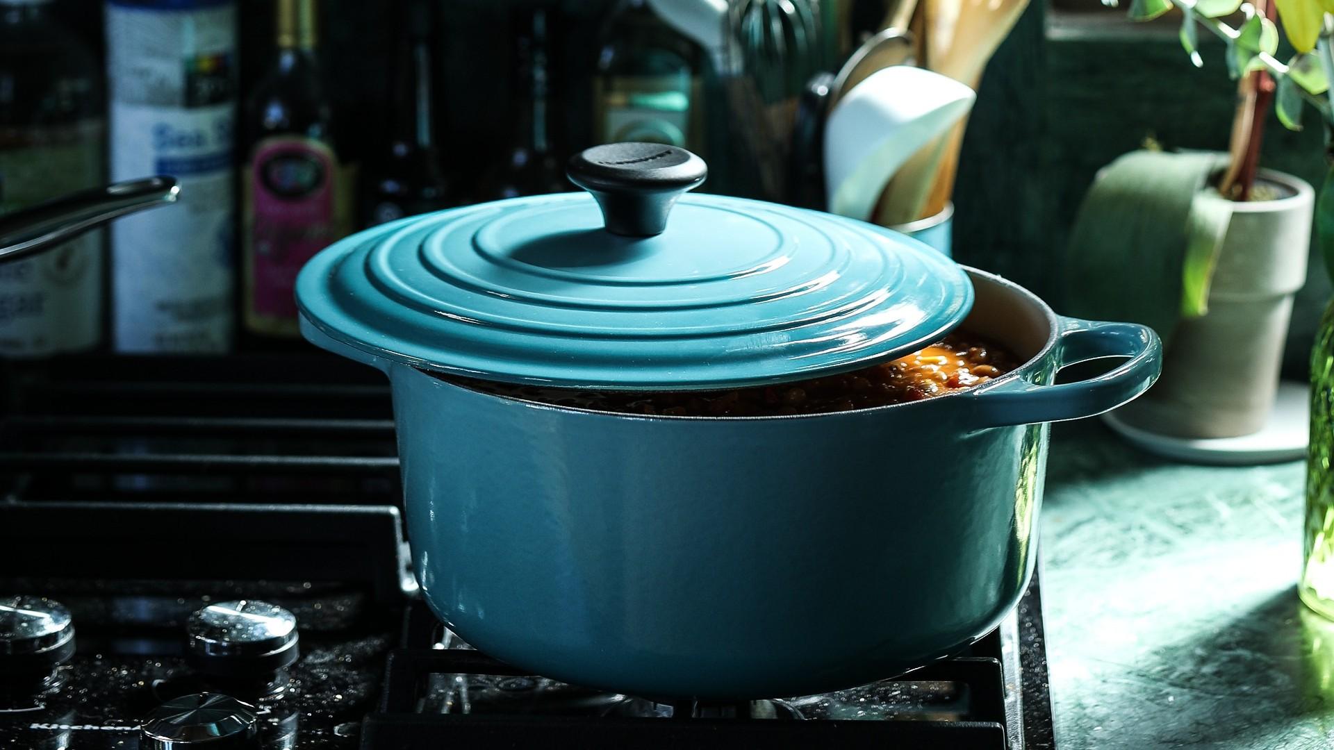 Ustensiles de cuisson - Sélection d'équipements de qualité - Parlapapa