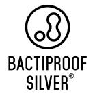 bactiproof