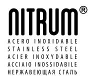 nitrum