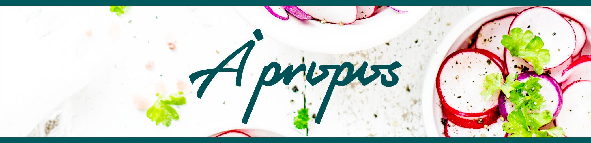 Découvrez l'histoire de Parlapapa