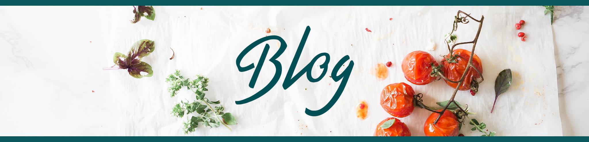 Visitez notre blog Parlapapa