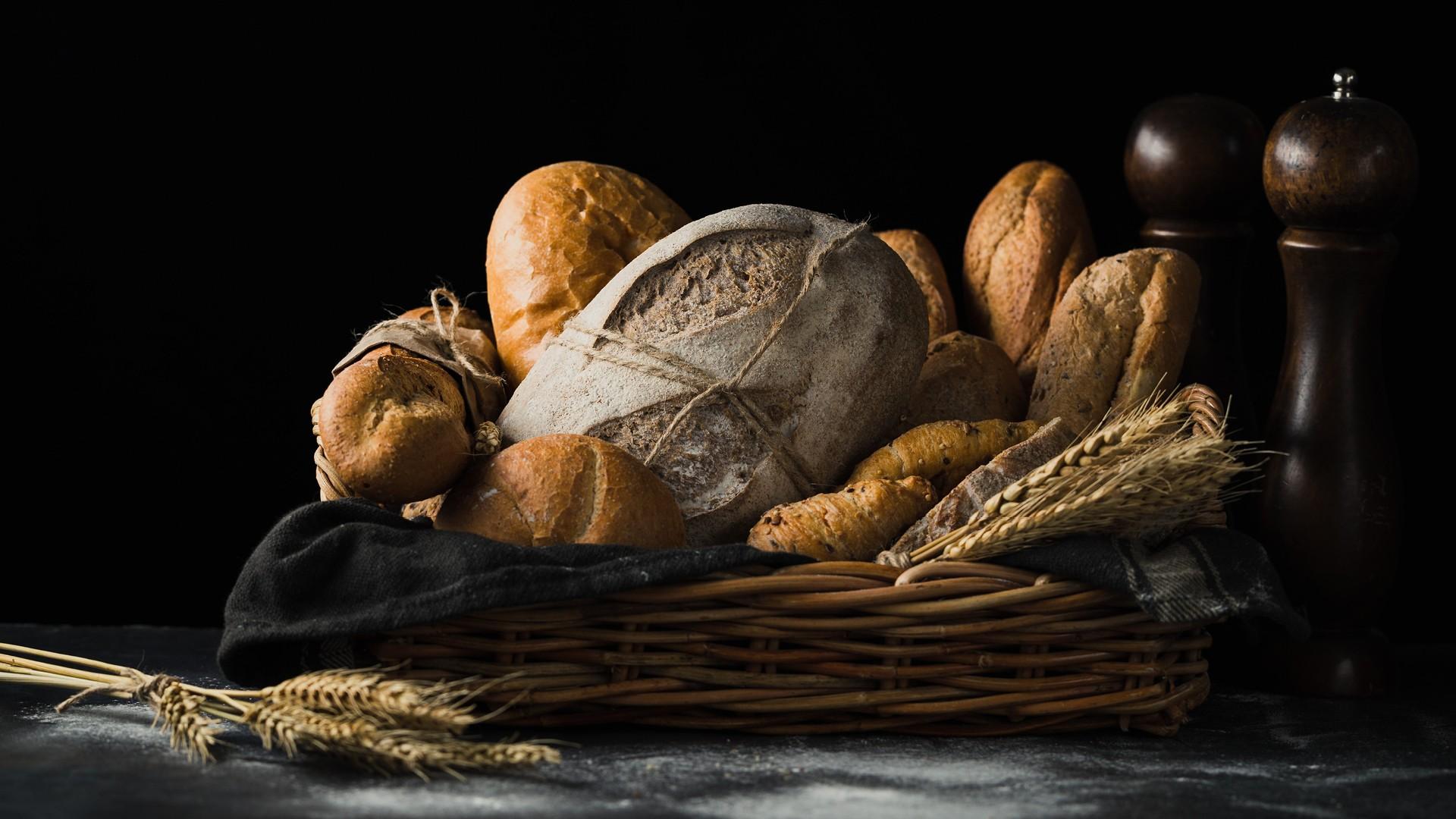Faire son pain soi-même