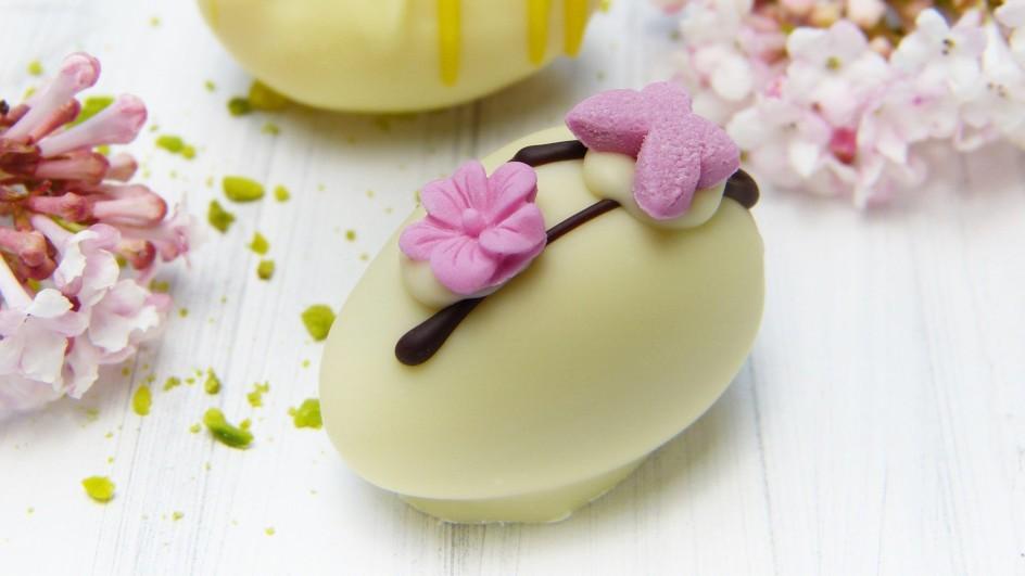 Pâques, son origine et ses chocolats de Pâques