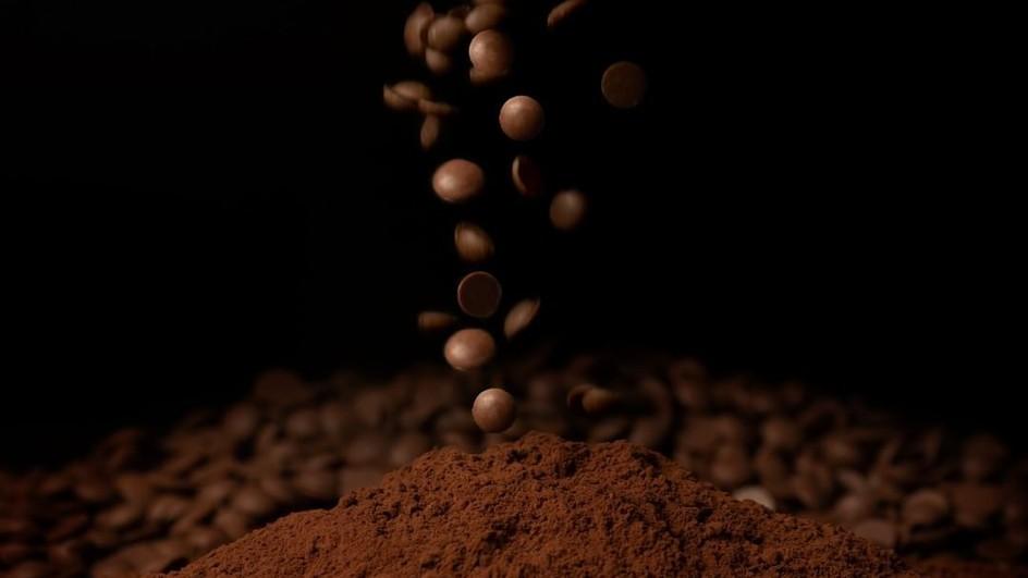 5 Recettes gourmandes au chocolat
