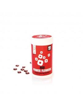 Colorant rouge liposoluble Non Azoique Power Flowers™