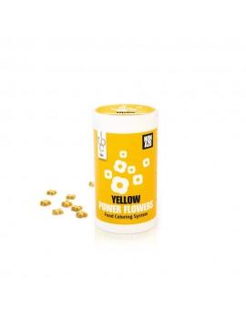 Colorant jaune liposoluble Non Azoique Power Flowers™